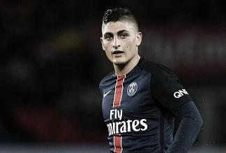 """Paris Saint-Germain - Verratti è un rebus: """"Non torno in Francia, voglio il Barcellona"""""""