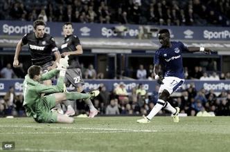 Europa League - Everton, too easy (ma col brivido): 2-0 all'Hajduk Spalato e qualificazione in tasca