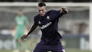 Juventus - Chiusura in 72 ore per Bernardeschi. Solo soldi alla Fiorentina