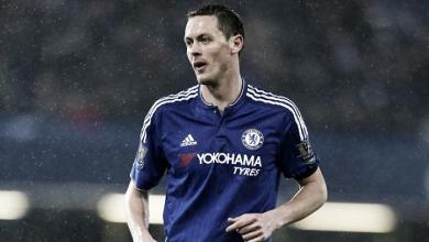 Manchester United - Colpo Matic: al Chelsea 56 milioni di euro