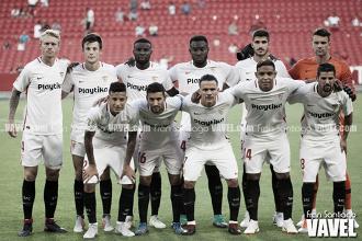 Guía VAVEL Sevilla FC 2018/19: calendario de liga