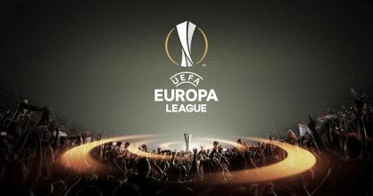 Liga Europa: Braga em vantagem, Marítimo sobrevive