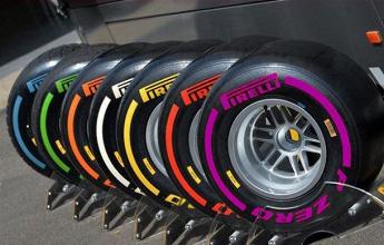 foto: Pirelli Motorsport