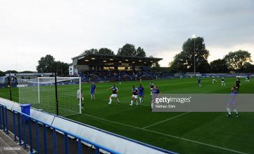 Sam Vokes double inspires Burnley into pre-season form