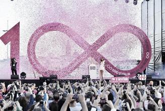 Análisis del Giro de Italia 2017: el centenario rosa