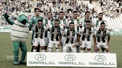 Previa Albacete - Córdoba CF: a por la primera victoria
