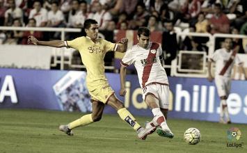 Previa Rayo Vallecano - Real Sporting: Lucha por el liderato