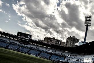 Oferta de entradas para ver al Oviedo y al Lorca en La Romareda