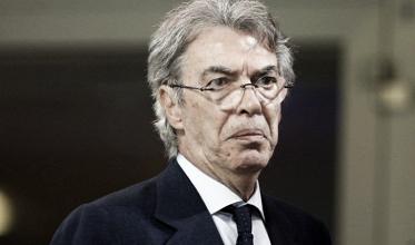 """Inter, ascolta Moratti: """"Bisogna pensare di poter vincere lo scudetto"""""""