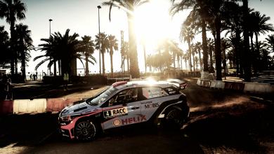 Previa RallyRacc Catalunya 2017: tierra y asfalto