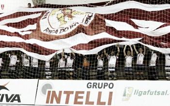 Federação Paulista de Futsal confirma tabela e Intelli Orlândia irá estrear diante da AABB