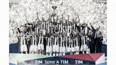 Guía VAVEL Serie A 2017/18: un año más, todos contra la Juve