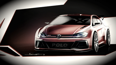 El nuevo Polo GTI R5 aparecerá en el WRC 2018