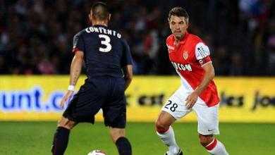 Monaco- Bordeaux en direct commenté : suivez le match en live