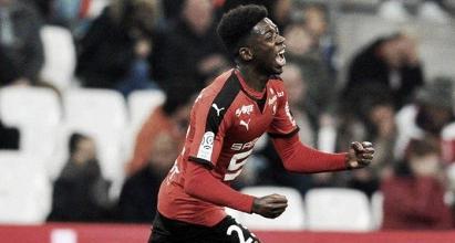 BVB angelt sich Top-Talent Dembélé