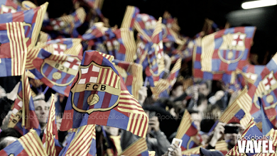 Así será la Fan Zone de la final de Copa en Madrid