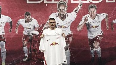 Deadline Day | Bundesliga-Vereine schlagen auf dem Transfermarkt zu