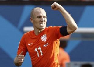 Previa Bulgaria - Holanda: la selección holandesa busca el primer puesto