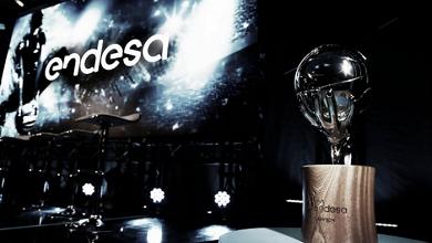 Presentación Liga Endesa 2017/2018: la temporada ya está aquí