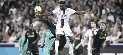 Previa jornada nueve Ligue 1: duelos directos en la zona noble