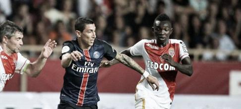 Previa Jornada 34 Ligue 1: la vida sigue igual en Francia