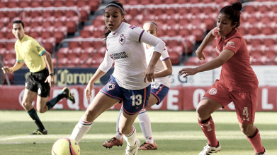 Previa Cruz Azul vs Toluca: buscar no perder puntos