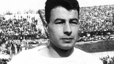 Fallece Antonio Pais, ex jugador del Celta