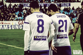 Definida la pretemporada del Real Zaragoza