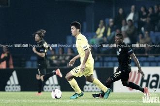 Previa Villarreal CF - Málaga CF: el Submarino, a continuar la escalada ante un enfermo renacido