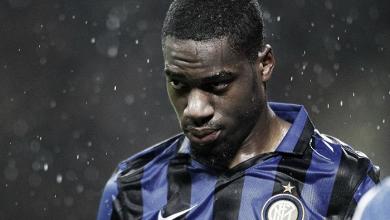 Inter - UFFICIALE: Kondogbia è un nuovo giocatore del Valencia