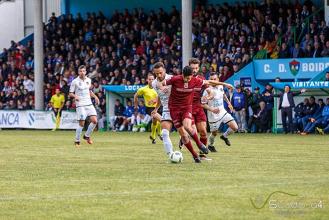Celta de Vigo 'B' – Pontevedra CF: renovarse o morir