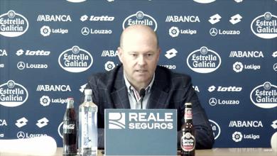 """Pepe Mel: """"Tenemos confianza plena en los once que jugarán mañana"""""""