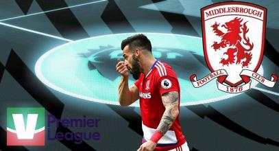Premier League 2016/17, Middlesbrough: una retrocessione che è il fallimento dei grandi nomi