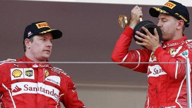 F1, GP Monaco - L'analisi