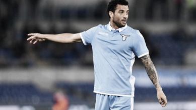 Lazio: continua la preparazione verso la Supercoppa, in dubbio Anderson