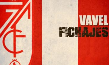 Fichajes Granada CF temporada 2017/18