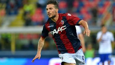 Bologna: Caldirola rinnova col Werder, il punto sul mercato rossoblu