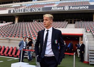 Milan, l'obiettivo è sempre Conti: l'agente oggi incontrerà i vertici dell'Atalanta