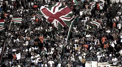 Ingressos para Fluminense x Universidad Católica começam a ser vendidos