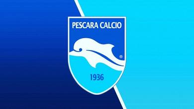 Serie B - Il Pescara ricomincia a correre
