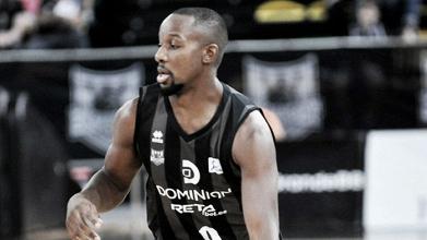 Un espléndido RETAbet Bilbao Basket tumba al líder de la ACB