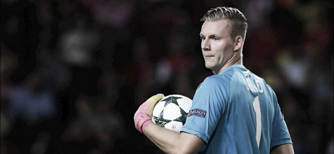"""Bayer Leverkusen - Parla Voeller: """"Leno? Resta con noi"""""""