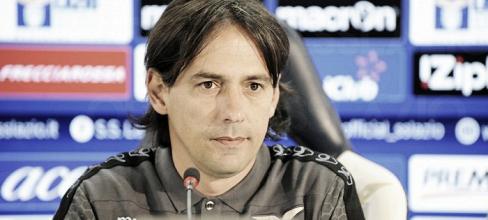 """Lazio-Udinese, parola a Inzaghi: """"Affrontiamo una squadra in salute. Immobile? Valuteremo"""""""