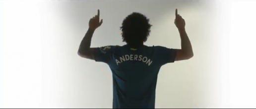 West Ham, ufficiale l'arrivo di Felipe Anderson