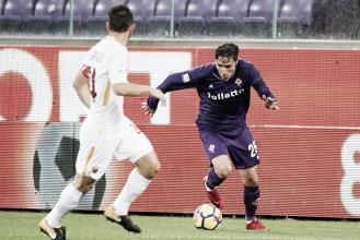 """Fiorentina, sconfitta che brucia. Pioli: """"Sbagliato l'approccio. La fase difensiva dev'essere di tutti"""""""
