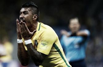 """Barcellona - L'annuncio di Paulinho: """"Spero di firmare in questa settimana"""""""
