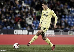 Pau Torres, el quinto refuerzo de la temporada