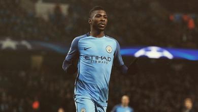 Leicester - Preso Iheanacho dal Manchester City