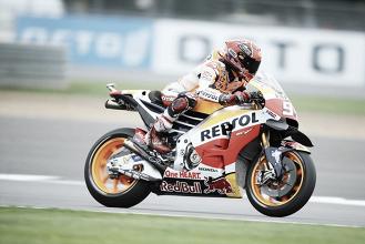 MotoGP, Michelin svela le gomme: preoccupazione per vento e pioggia
