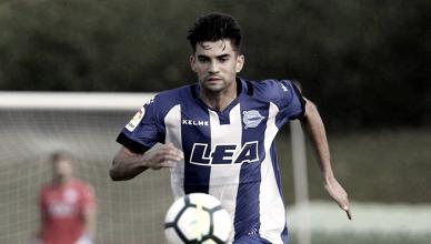 Deportivo Alavés, en el punto de mira
